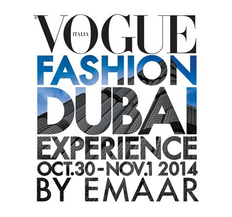 buro 247 logo the details vfde 2014 announces vip attendees to include