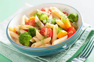 whole grains lose weight 5 ways to lose weight with whole grain pasta