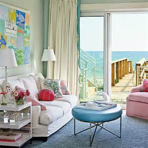 happy rooms coastal home from the masthead rooms with a view