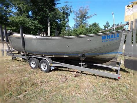 ex ships lifeboat for sale daily boats buy review - Boat Manufacturers Holland Mi
