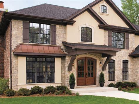 Adding Window To Steel Entry Door - vinyl windows installation replacement los angeles