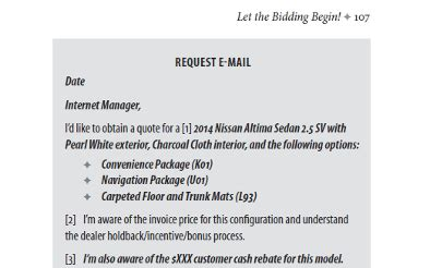 26 Images Of Request For Quote Email Template Infovia Net Request For Quote Email Template