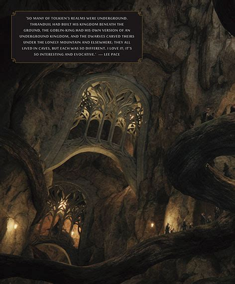 0007544103 middle earth from script to screen weta workshop middle earth from script to screen