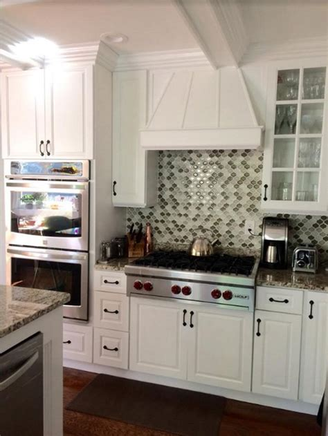 white kitchen cabinets online buy gramercy white kitchen cabinets online