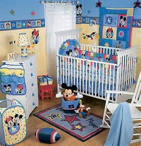 Disney Nursery Decor Disney Baby Nursery Decor Home Design Ideas
