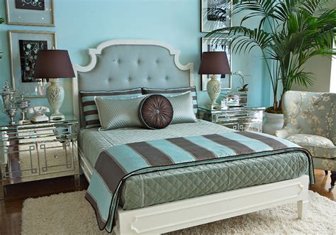 channing bed grace home furnishings