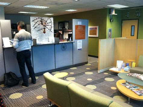 Progressive Office Locations many of our large locations a progressive insurance
