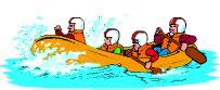 membuat gambar bergerak gif online kapal laut gif gambar animasi animasi bergerak 100