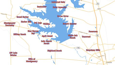 lake conroe boat rentals prices home lake conroe homes