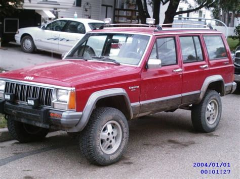 how to learn everything about cars 1992 jeep comanche windshield wipe control albertaxj 1992 jeep cherokee specs photos modification info at cardomain