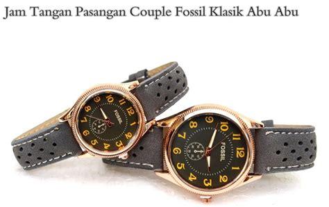 Hv779 Jam Tangan Murah Kulit Fossil Klasik C Kode Bis833 2 merek jam tangan yang bagus jam simbok