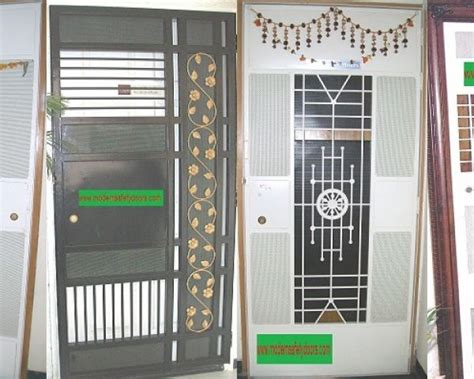 Home Interior Designer In Pune safety doors security doors specialist manuf pune