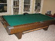 gandy pool table images best furniture models