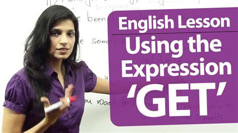 english tutorial online youtube english grammar lessons english lesson common