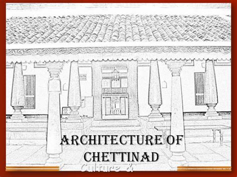 chettinad house designs chettinad type house plans house design plans