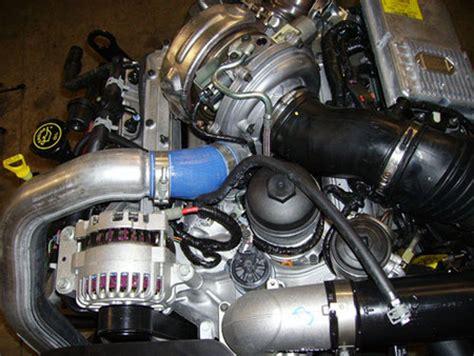 Ford 6 0 Engine Ford 6 0 Diesel Engine Dieselenginemotor