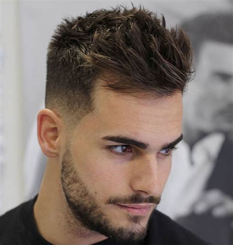 hair cuts for guys 70 amazing hairstyles for men you must see in 2017