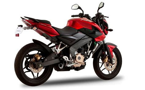 Bajaj Pulsar 200 | wallpapers bajaj pulsar 200 ns wallpapers