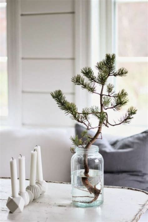 christmas tree decorations christmas tree decorations craft ideas for christmas a creative christmas tree craft