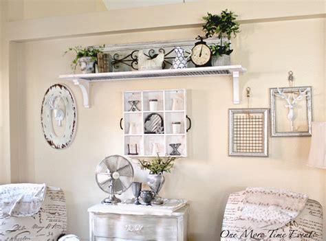corner tv armoire – Lit escamotable Ikea DIY avec une armoire PAX   Bidouilles