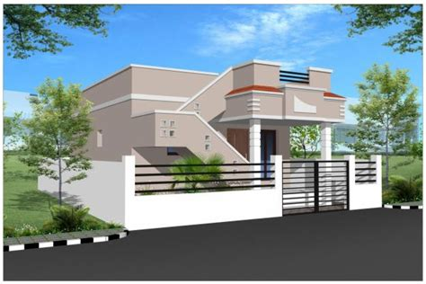 glorypropertyjunction new independent house for sale in