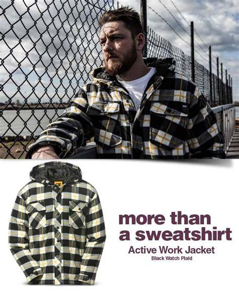 purchase comfortable cheap miss chen vlone hoodie buy caterpillar clothing work wear online in australia