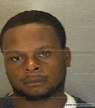 Tippecanoe Arrest Records Roshod Mitchell Mugshot Roshod Mitchell Arrest Tippecanoe County In Booked