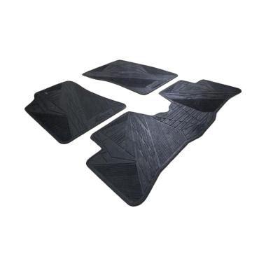 Harga Karpet Lantai Agya jual rj borre karpet mobil for toyota agya harga