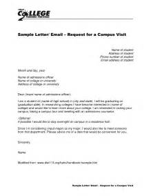 email letter requesting information 3