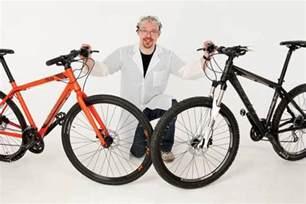 hybrid bikes vs mountain bikes comparison best enthusiast