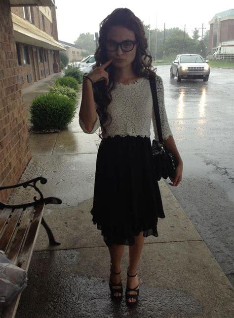penecostal how to hair styles pentecostal girl clothes