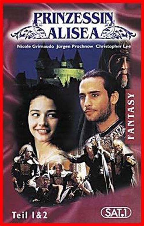 filme schauen loro 1 sorellina e il principe del sogno 1995 cinema e medioevo