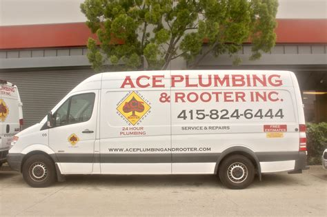 Ace Plumbing Nj by Ace Plumbing Supply Boston Ma Plumbing Contractor