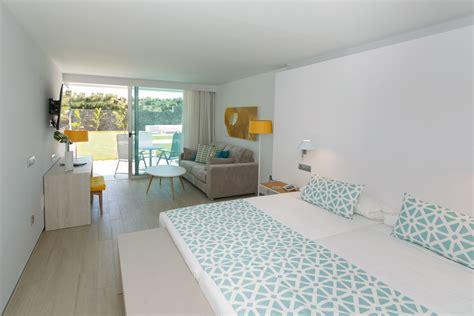 2 bedroom suites santa monica accessibility santa m 243 nica suites hotel