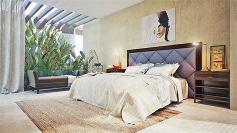 unconventional bathroom themes bedroom inspiration roundup cool unconventional themes