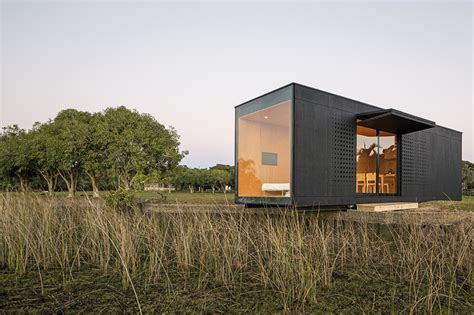 world of architecture container house like you never