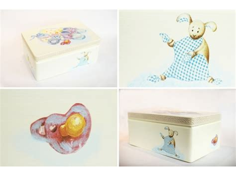 handmade christening gifts in uk