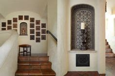 How To Decorate Wall Cutouts by 1000 Images About Wall Niche Decorating Ideas On