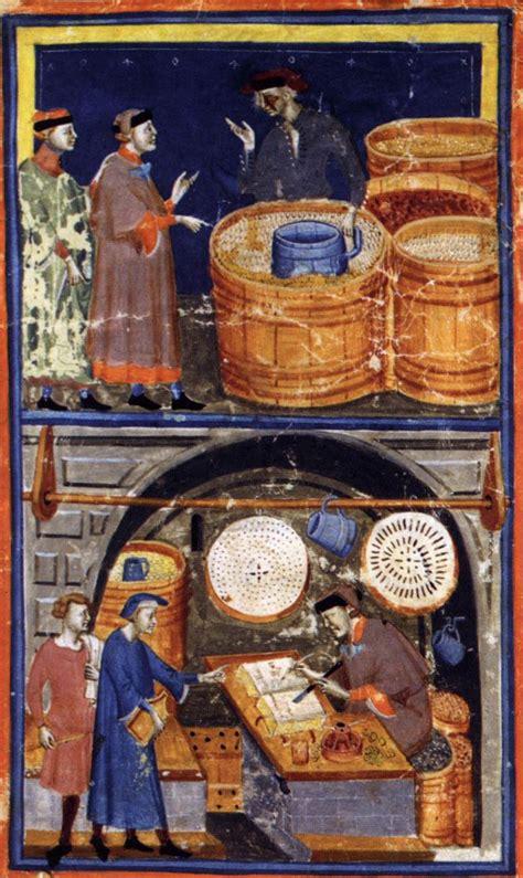 libro flo of the somme italian illuminated manuscripts 1301 1350