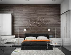 bedroom wall panel design ideas: wall panels wood bedroom wall decoration carpet white wardrobe