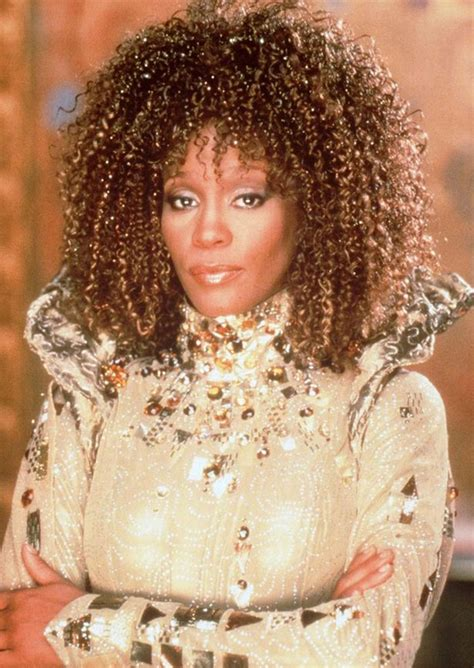 cinderella film whitney whitney houston dead the music legend s life in pictures