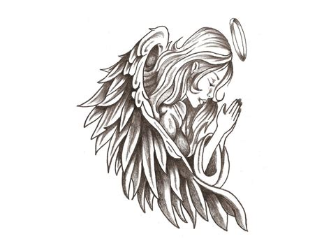 tattoo flash of angels tattoo 94586 tattoos tattoo angel hd 171 angels 171 flash tatto