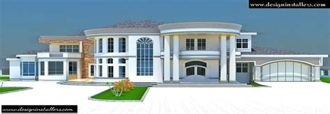 Simple 4 Bedroom House Plans Designed Home Plans