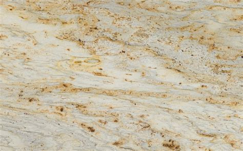 River Gold Granite Countertop granite countertops burlington mississauga oakville