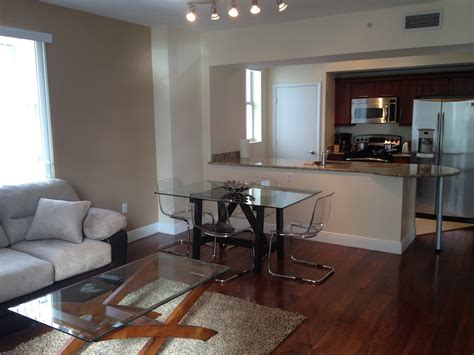 Apartment For Rent In Miami Furnished Miami Extended Stay Apartments Miami Vacations Rentals