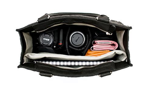 Camera Bag Giveaway - camera bag giveaway sfgirlbybay