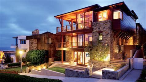 home design stores manhattan manhattan beach real estate prices go wild hollywood