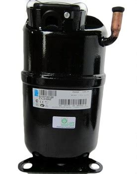 home air conditioning compressors prices tecumseh compressor ac compressor prices in pakistan