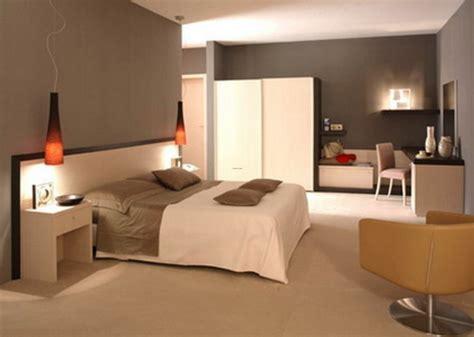 images of designer bedrooms five star hotel bedroom interior design for luxurious