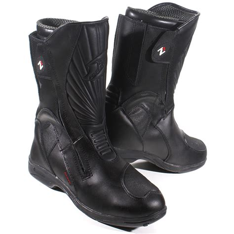 womens motocross boots clearance blytz z2 midi motorcycle boots clearance ghostbikes com